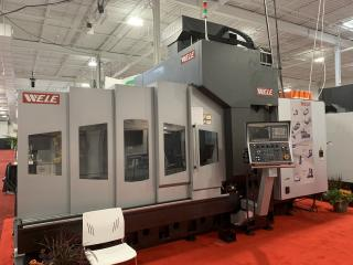 Cnc machining center, machining center, vertical, cnc